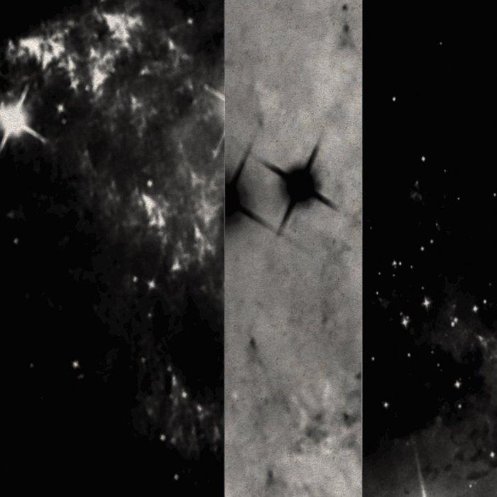 Opposite Space Leggings