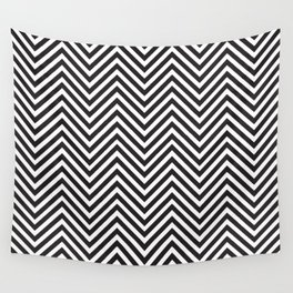 Zebra. Wall Tapestry
