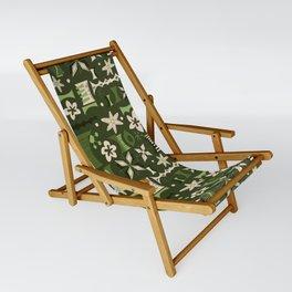 Rotuma Sling Chair