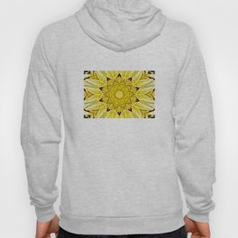 Manipura - The Chakra Collection Hoody