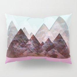 .nirvana. Pillow Sham