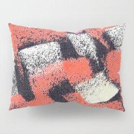 Mosaics multicolor 3 ING Pillow Sham