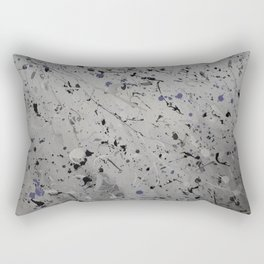 Sensation Rectangular Pillow