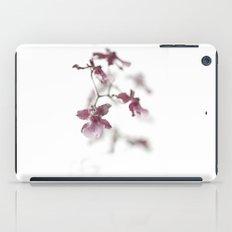 Orchid Dreams iPad Case