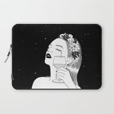 Cheers for tears Laptop Sleeve