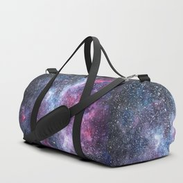 Constelations Duffle Bag