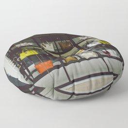 Diane Floor Pillow