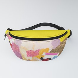 Monumental Fanny Pack