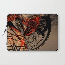 22718 Laptop Sleeve