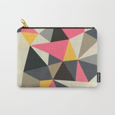 Lemonade Stand Tris Carry-All Pouch