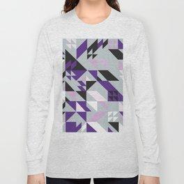 Roadhouse Blues No. 4 Long Sleeve T-shirt