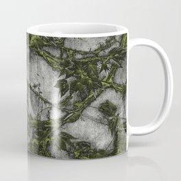 RANKE Coffee Mug