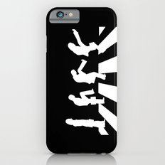 The Scousers iPhone 6s Slim Case