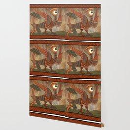 harpy glance Wallpaper