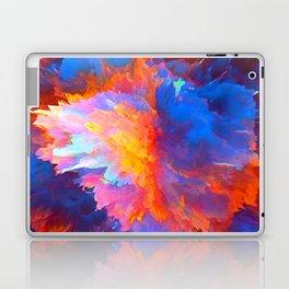 MIR Laptop & iPad Skin