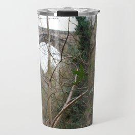 Water of Leith Edinburgh 2 Travel Mug