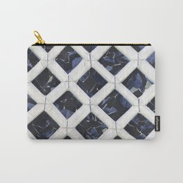 Namako Wall Carry-All Pouch