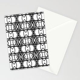 berkat 003 Stationery Cards