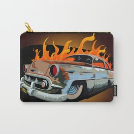 Caddy Rat Rod Carry-All Pouch
