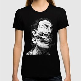 Avida Dollars T-shirt