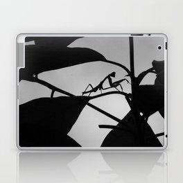 Mantis Laptop & iPad Skin
