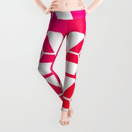 Geometry Leggings