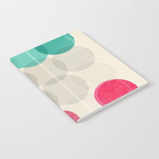 Petri Notebook