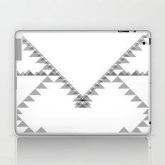 :: AJ :: Laptop & iPad Skin