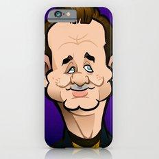 Harris iPhone 6s Slim Case