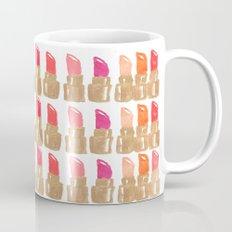 Lipstick! Mug