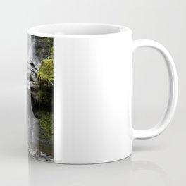 Blaen-y-glyn Waterfall 2 Coffee Mug