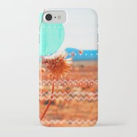 wind iPhone & iPod Cases featuring Wind by Kakel-photography