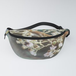 Spring is in the air! Fanny Pack