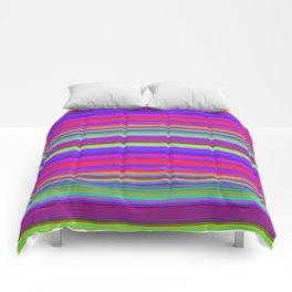 Utopia Comforters