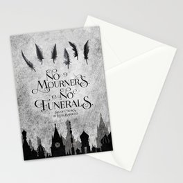 NM-NF Stationery Cards
