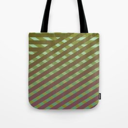 Variation of pattern by grey tones 4 Tote Bag