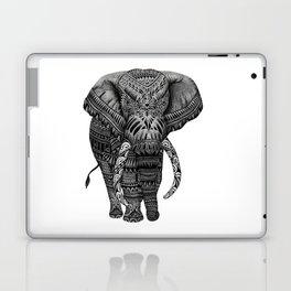 """Let's Go Home"" Laptop & iPad Skin"