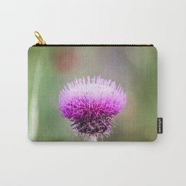 Geotropism Carry-All Pouch