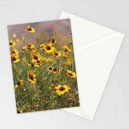 Mandy Stationery Cards