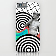 SeaPunk iPhone 6s Slim Case