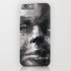 Johnny Mannequin Slim Case iPhone 6s