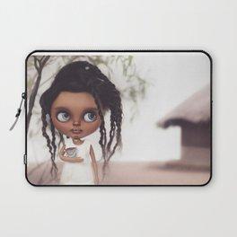 ÁFRICA Laptop Sleeve