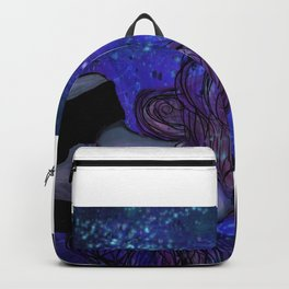 Ocean Embrace Backpack