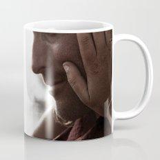The Mourning Morning Mug