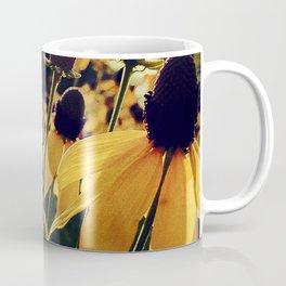On the Edge of Summer Coffee Mug