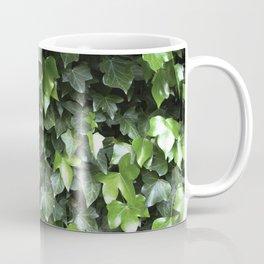Evergreen Ivy Coffee Mug