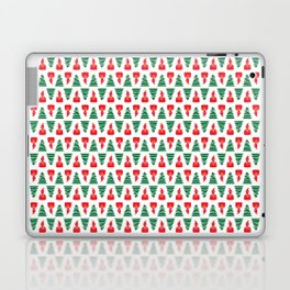 Happy 2014 Laptop & iPad Skin