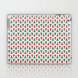 Happy 2014 Laptop & iPad Skin