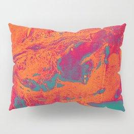 Alpha Pillow Sham