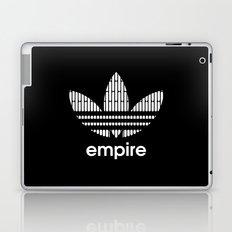Star Wars-Empire Laptop & iPad Skin